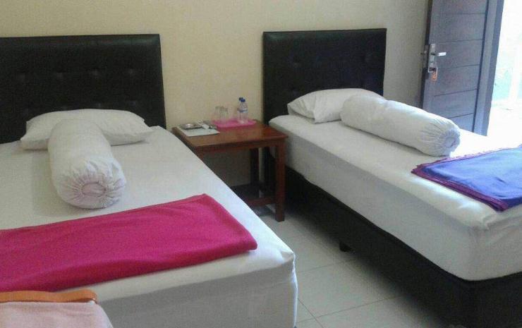 Gambar Diambil Dari Web Traveloka