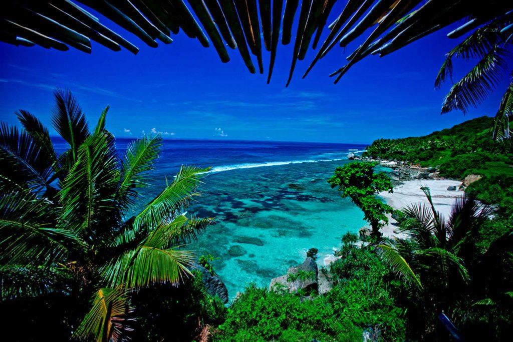hotel murah terbaik resort nuhuwatu